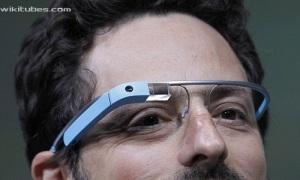 googleprojectglass