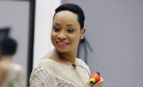 Zimbabwe: BBA's Pokello Under Fire Over Sex Tape