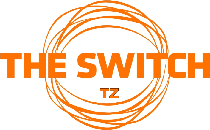 The SwitchTz